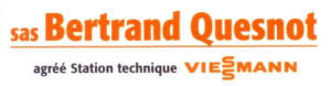SAS BERTRAND QUESNOT